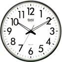 Ajanta Quartz Wall Clock