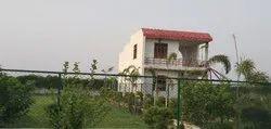 Farms House