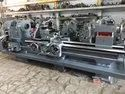 16 Ft Lathe Machine