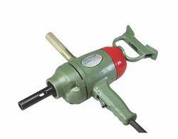 WDH 13MM To 23MM Light Duty Drill