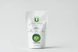 Urja Seeds Hybrid Cabbage US(F1- 47)