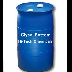 Glycol Bottom