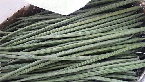Lemon Leaf and Fresh Vegetables Wholesaler | Ind- Thai Fresh