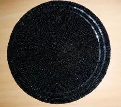 Lining Place-Mats