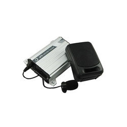 Gps Fuel Level Monitoring System for Trucks buses Trailors