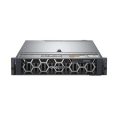 PowerEdge R7415 Rack Server