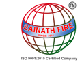Sainath Fire