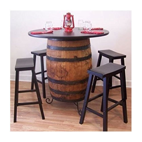Cafe Table Set - Wooden Cafe Table Set Manufacturer from ...