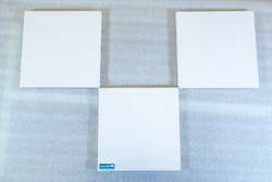 Heat Resistant Tiles for Terrace - ROCOTILE