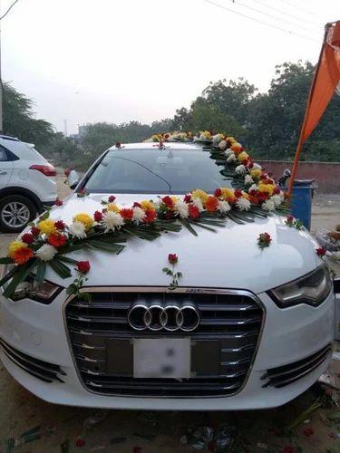 Subhyatra Luxury Car Rental Noida Service Provider Of Passport