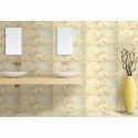 Kitchen Tile, 8 - 10 Mm