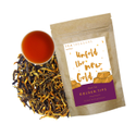 Tea Treasure Golden Tips Tea