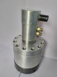 Pneumatic Rotary Cylinder