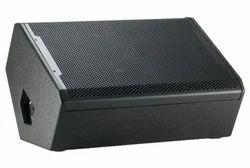 SRX715 Single 15 Inch Monitor Cabinet