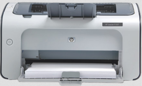 HP LASER P1008 PRINTER WINDOWS DRIVER