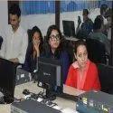 Ccie Sercurity Lab Bootcamp Training
