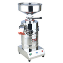 Stainless Steel Table Top Flour Mill-ATR-1