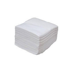 Dry Tissues