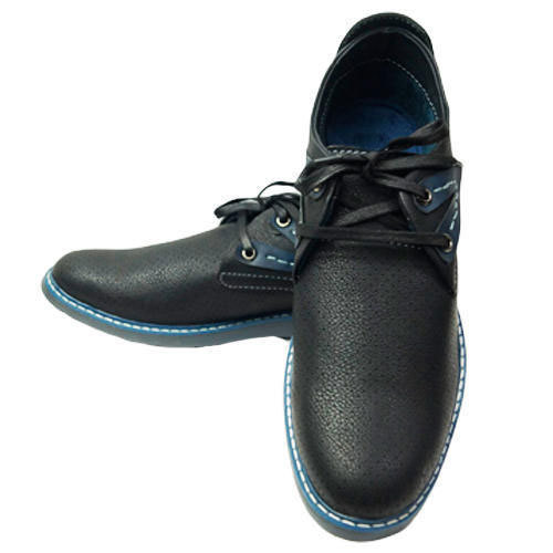Gents Casual Shoes 6cbb53360