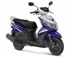 Yamaha RAY Z  Scooter