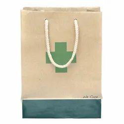 Medicine Paper Bag