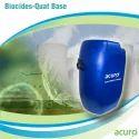 Biocides-quat Base