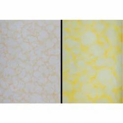 Matte Alabaster Sheets