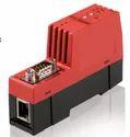 NT 50-DP-EN Adapter Gateway