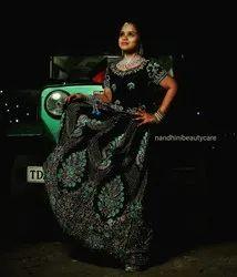 Best Bridal Makeup Artists In Udumalpet
