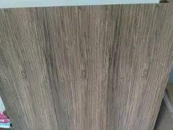 Wooden Print Tiles