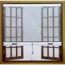 Mosquito Insect Screen