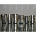 Maple Stainless Steel Ss Fancy Glasses, For Home, Mirror Polish