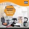 Kent Kitchen appliances jodhpur