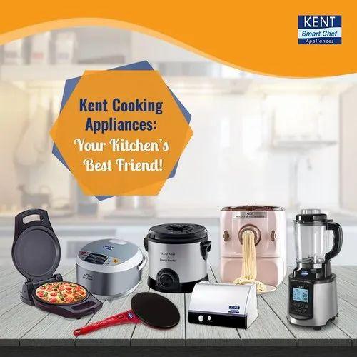 Kent Kitchen Appliances Jodhpur For Home Appliances Id