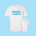 T-Shirt Printing Logo