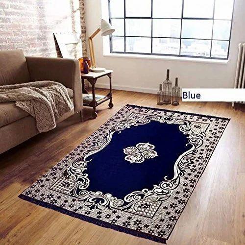 Shanil Carpets Size:-5x7(feet), Carpets & Rugs | Shweta