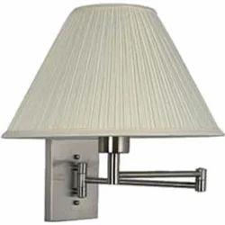 Decorative Bed Room Light