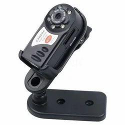 Tacson WiFi HD Car DVR Spy Camera