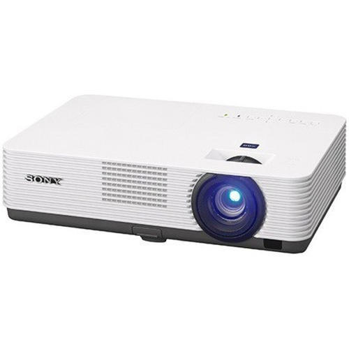 3d Sony Projector