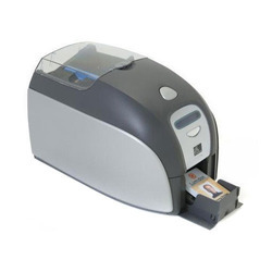 get in touch with us - Pvc Card Printer
