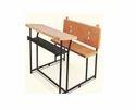 Nb 100 School Desk