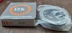 IZK Thrust Bearing
