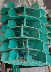 Motor Air Fan