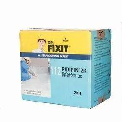 Pidifin 2K ( 15 Kg)