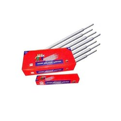 Albond 5 Si Aluminum Welding Electrode
