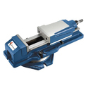 Hydraulic Machine Vice