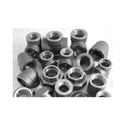 Socket Welding Fittings