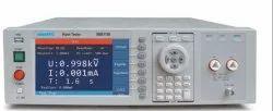 SME1190 AC DC Hipot and IR Tester