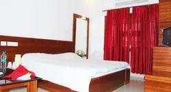 Diamond Deluxe Room Rental Services