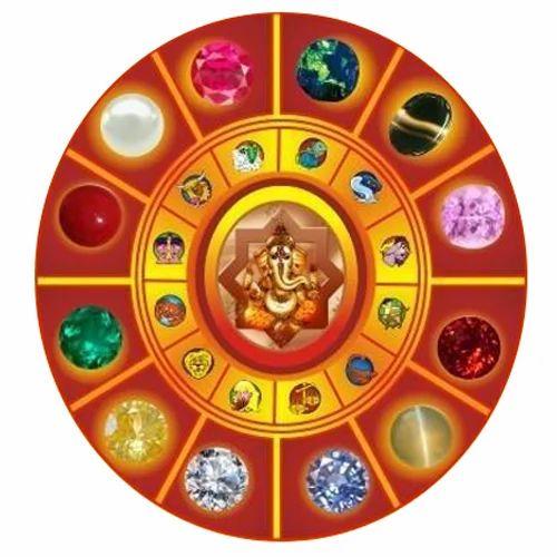 Astrology Remedies Service, Astrology Services - Shree Durga Pooja